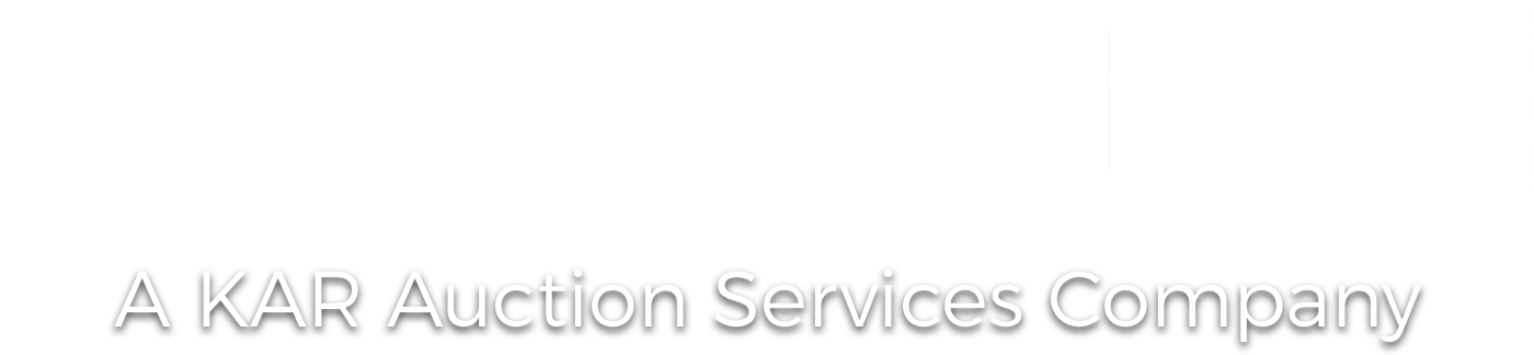 DRIVIN - A KAR Auction Services Company